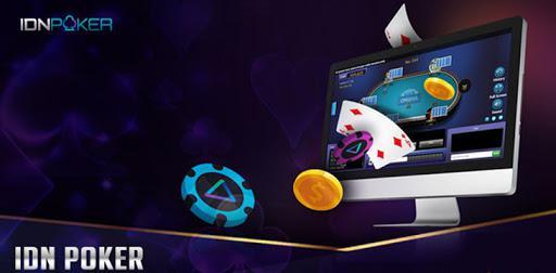 Cara Mudah Daftar Poker Indo7poker