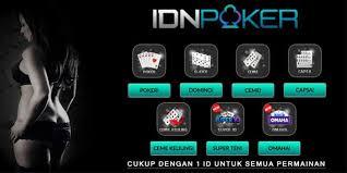 7 Jenis Taruhan Judi Online Yang Menarik di Situs Idn Poker