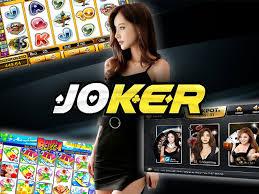 Jenis Taruhan Judi Online Yang Ada Di Situs Joker123 Online